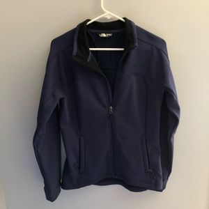 NorthFace Full Zip Jacket
